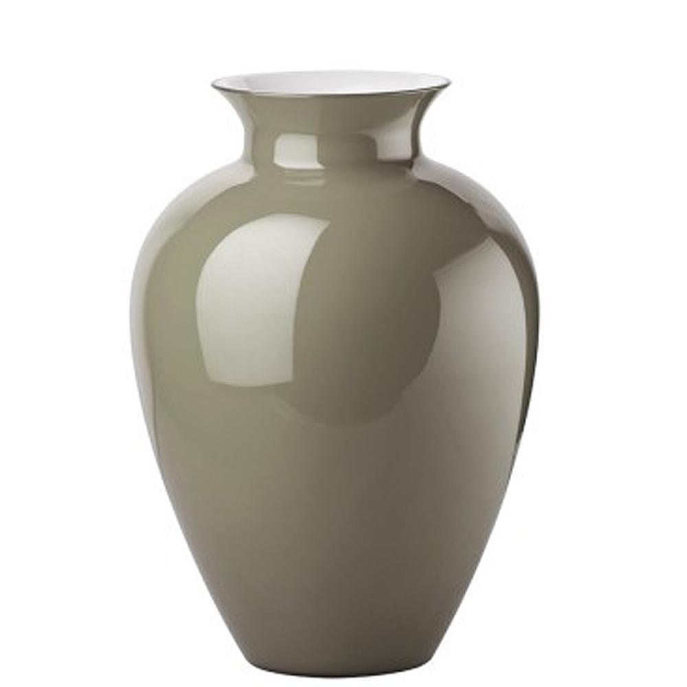 VENINI Vase LABUAN, H.29cm, talpa, € 540,00