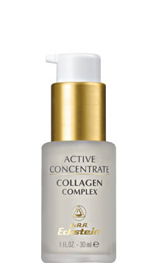 ACTIVE CONCENTRATE COLLAGEN COMPLEX