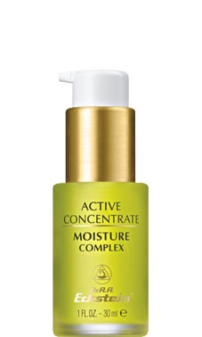 ACTIVE CONCENTRATE MOISTURE COMPLEX
