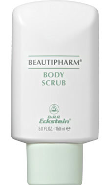 BEAUTIPHARM® BODY SCRUB