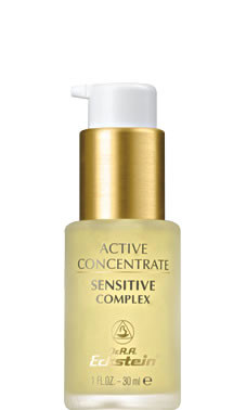 ACTIVE CONCENTRATE SENSITIVE COMPLEX