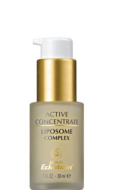 ACTIVE CONCENTRATE LIPOSOME COMPLEX