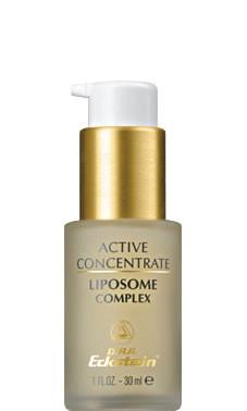 ACTIVE CONCENTRATE LIPOSOME COMPLEX