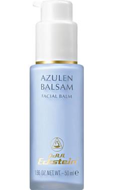 AZULEN BALSAM