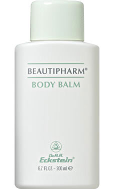 BEAUTIPHARM® BODY BALM