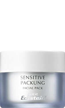 SENSITIVE PACKUNG