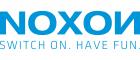 Noxon Radios