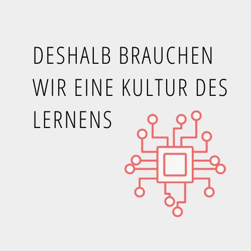 Digitalisierung im Mittelstand: