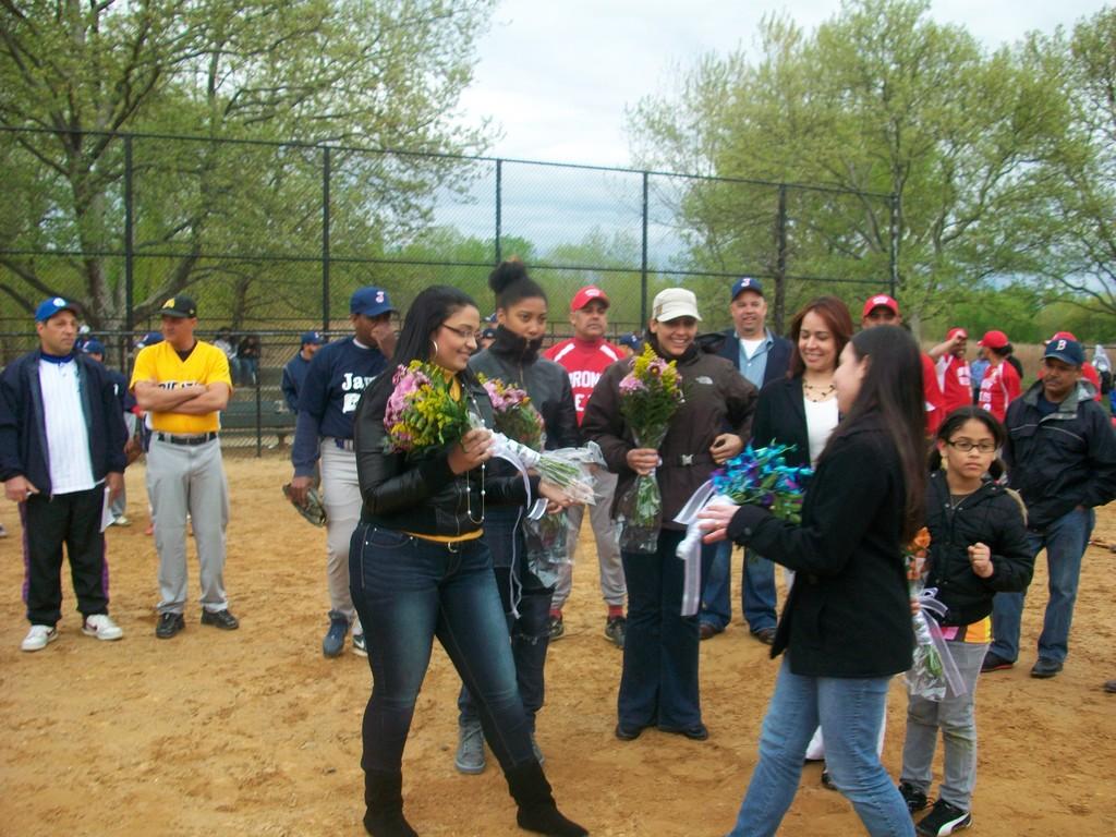 Intercambios de flores LVI    www.livinfante.com