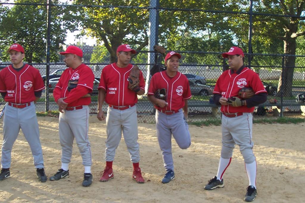 Inaguracion 2006.