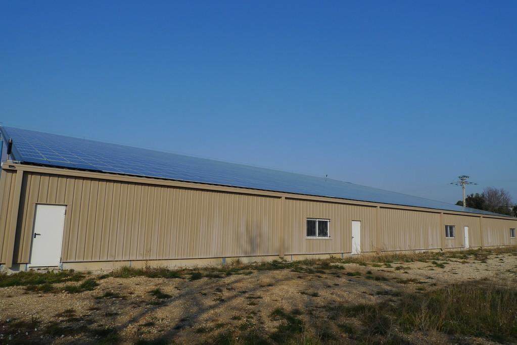 Location entrep t vaucluse hangar vaucluse locaux d activit vaucluse a louer 84 a vendre - Hangar a vendre vaucluse ...