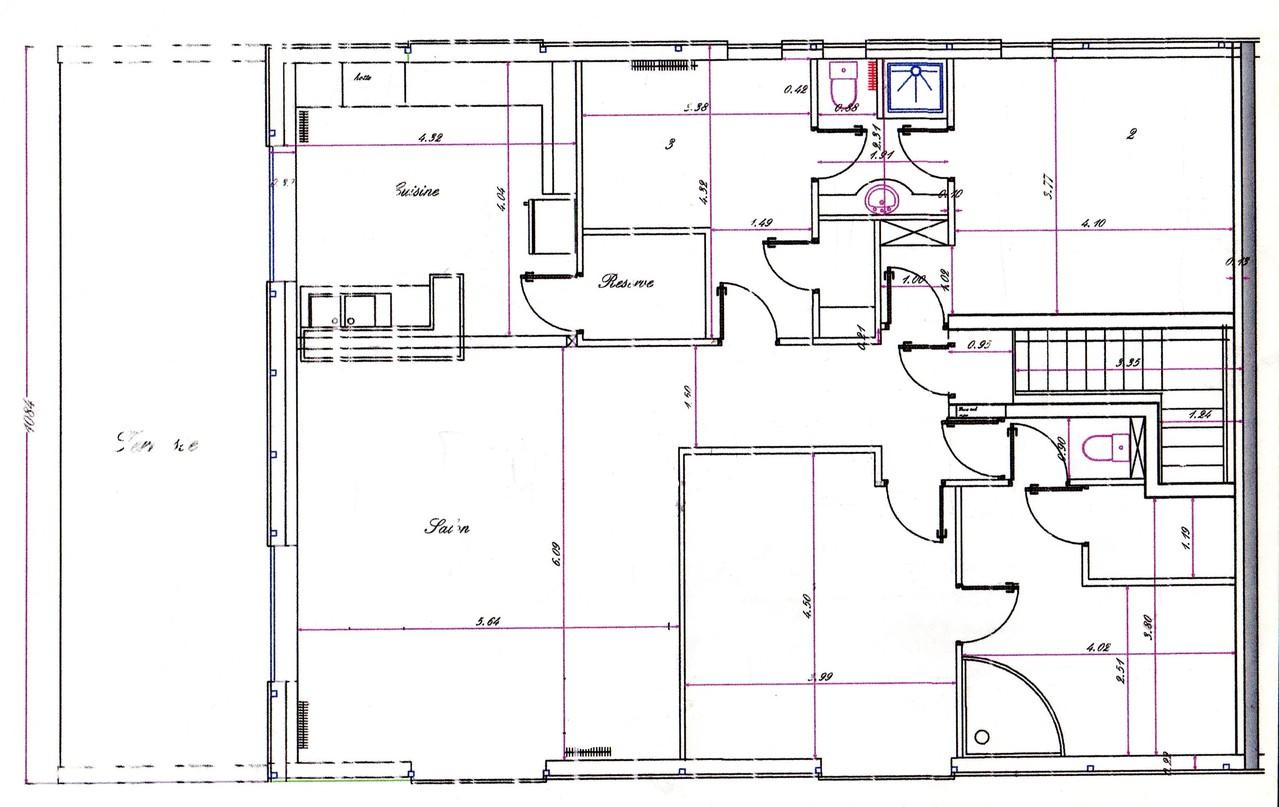 vente hangar drome entrepot 26 entrepots drome atelier a vendre drome a vendre immobilier. Black Bedroom Furniture Sets. Home Design Ideas