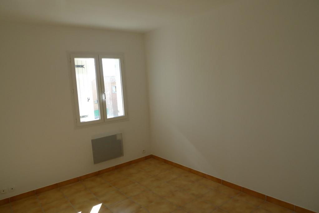 VENDU ! par notre agence immobilière. Téléphoner au 06.81.62.60.70 pour nous confier la vente de votre maison.