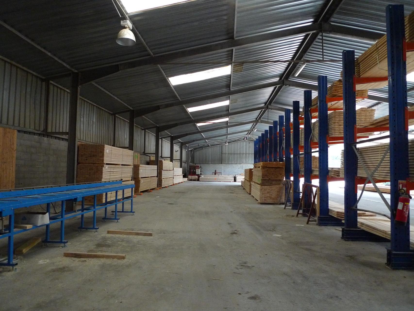Vaucluse entrepot 84 a vendre immobilier vente achat immo acheter annon - Hangar a vendre nord ...