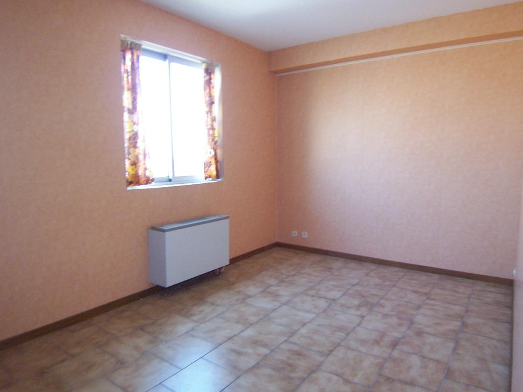 VENDU ! par l'intermédiaire de notre agence immobilière. Téléphoner au 06.81.62.60.70 pour nous confier la vente de votre local.
