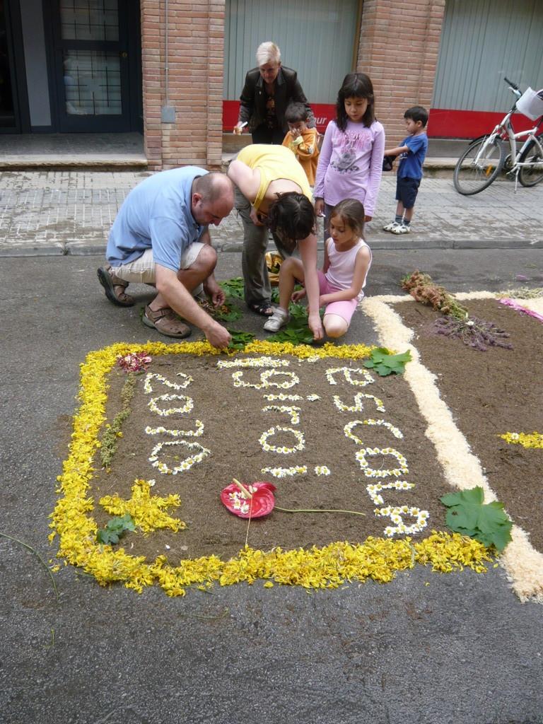6/6/2010 Escola Giroi