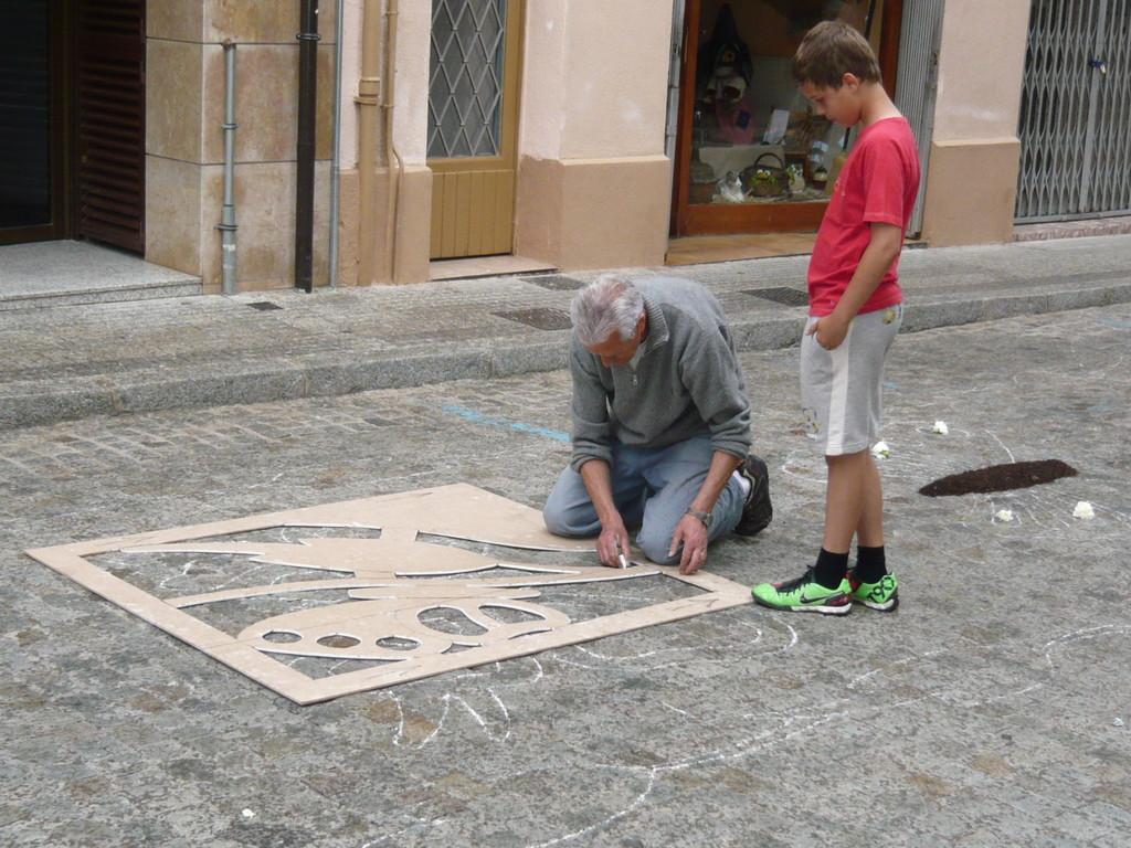 6/6/2010 C/ Calàbria