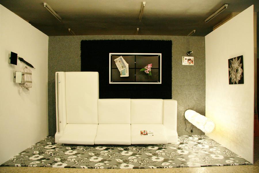2008. 1er premi Sofàs Nou Estil Mobles Joemag