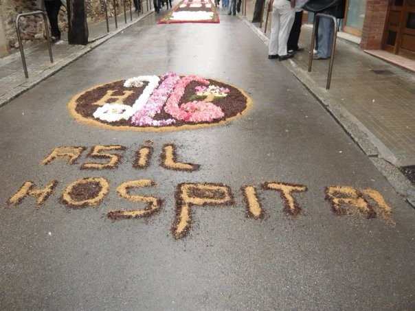 Asil Hospital