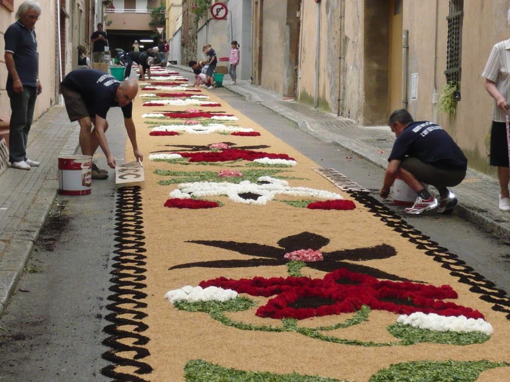 6/6/2010 C/ Sant Ramon