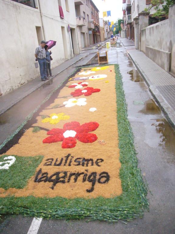 6/6/2010 Autisme la Garriga