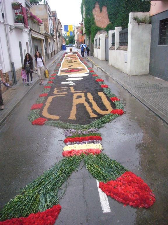 6/6/2010 El Cau