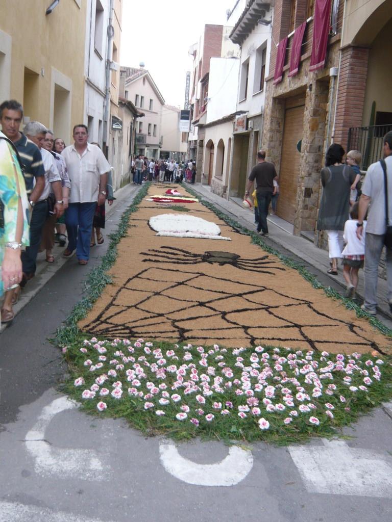 6/6/2010 IES Vil·la Romana