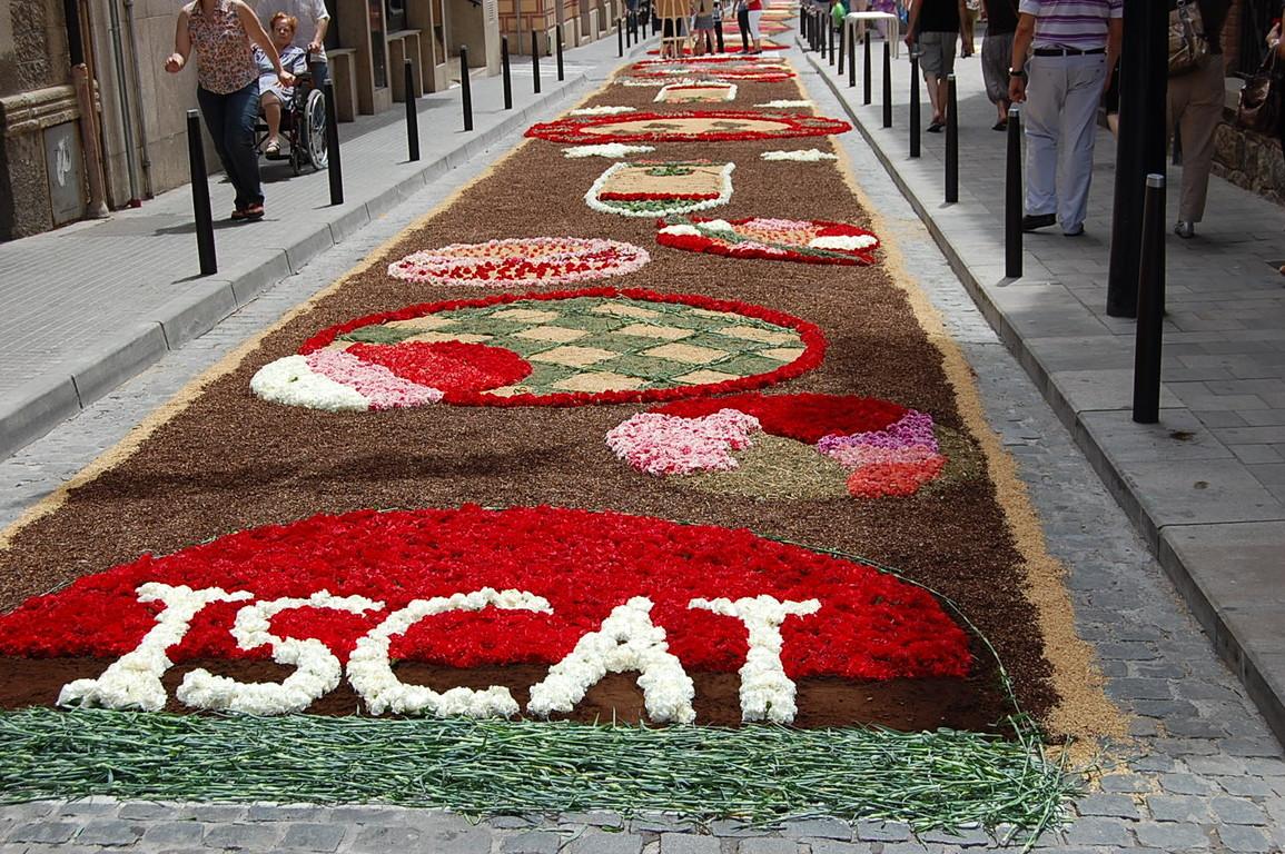ISCAT
