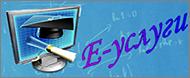 """Автоматизированная электронная система """"Е-услуги"""""""