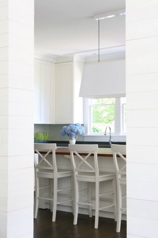 Wettling Architects - East Hampton Village