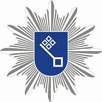 Polizeirevier Gröpelingen (Kontaktdienst)
