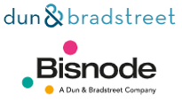Dun & Bradstreet Completes acquisition of Bisnode, a Leading European Data & Analytics Business