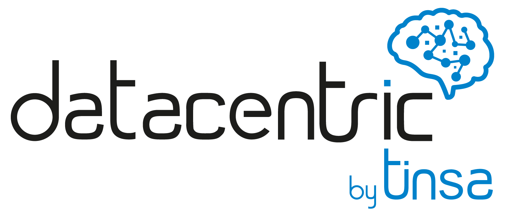 DataCentric, the data solutions company of the Tinsa Group, launches new corporate identity and website.