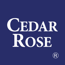 Cedar Rose Launches 'Cedar Rose Comply' to Enable Automated Compliance Checks on Companies and Individuals