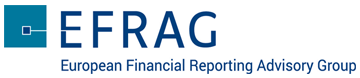 EFRAG publishes its reports on the revision of the Non-Financial Reporting Directive