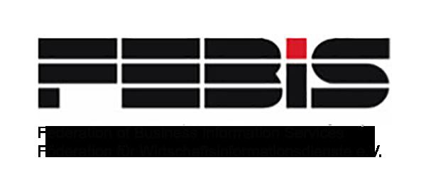 Data Governance Act