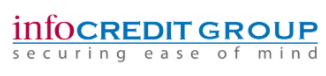 Infocredit Group: Winner in the Business Ethos Awards 2020
