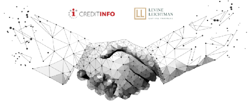 Creditinfo welcomes Levine Leichtman Capital Partners as new majority investor