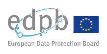 The EDPB adopts final recommendations on measures that supplement transfer tools to ensure compliance with the EU level of data protection