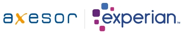 axesor, one of Spain's leading business information companies becomes part of Experian
