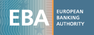 EBA Guidelines on payments moratoria