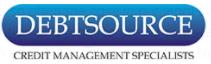 Debtsource (Pty) Ltd joins FEBIS