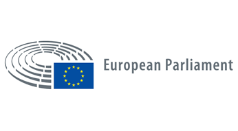 European Parliament ITRE Committee timetable on EU Data Governance Act