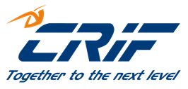 CRIF announces the integration of SkyMinder® with the we.trade platform