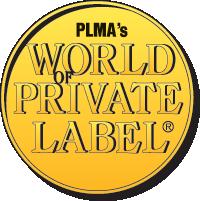 Private-Label-Messe abgesagt