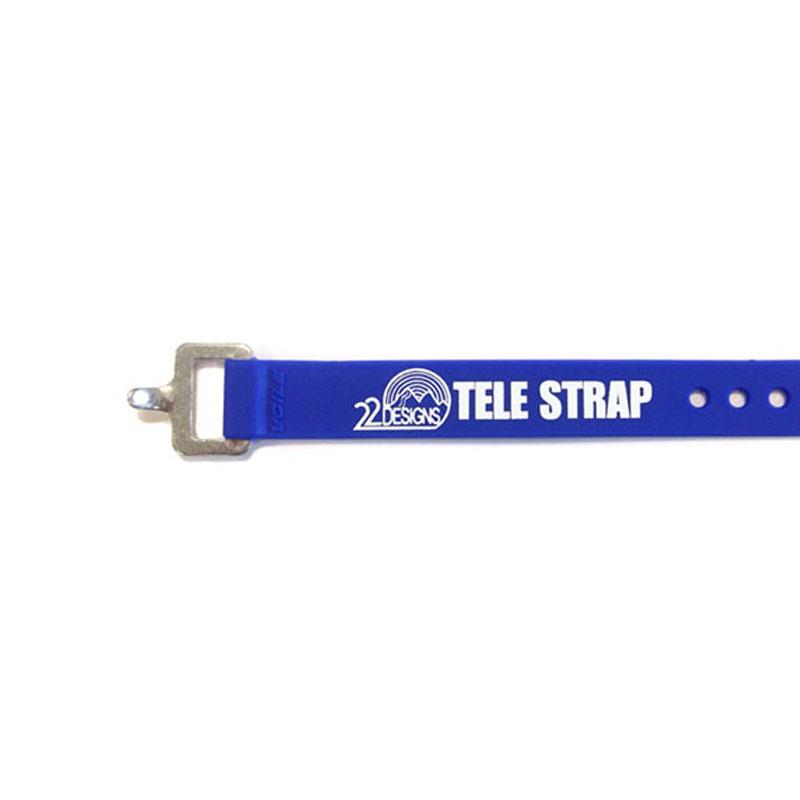 Tele Strap