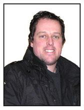 L'agent Richard Cayouette meurt à la suite d'un accident de motoneige, le 6 mars 2007  dans le secteur de Chibougamau.