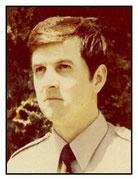 L'agent  Alain Chouinard meurt, le 10 novembre 1985, lors d'une opération anti-braconnage, atteint d'une balle de carabine tirée par un individu qui pratiquait la chasse de nuit au cerf de Virginie dans le Bas St-Laurent.