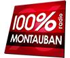 Cliquez sur le logo pour écouter 100/100