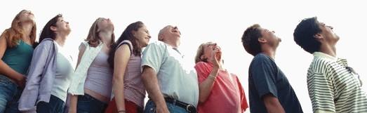 famille enfant parent senior simple génération